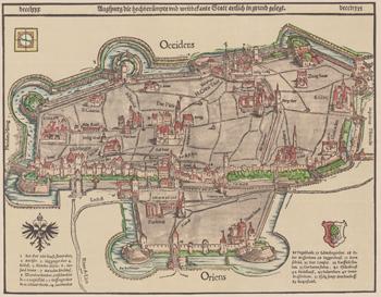 Plan_Augsburg_1550 klein