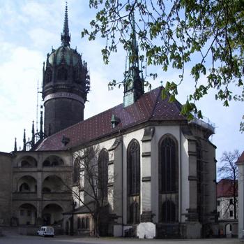 schlosskirche_wittenberg-350